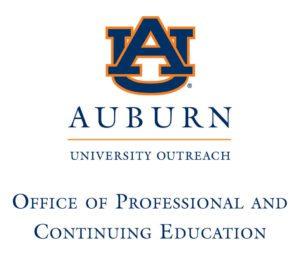 Auburn University Birmingham