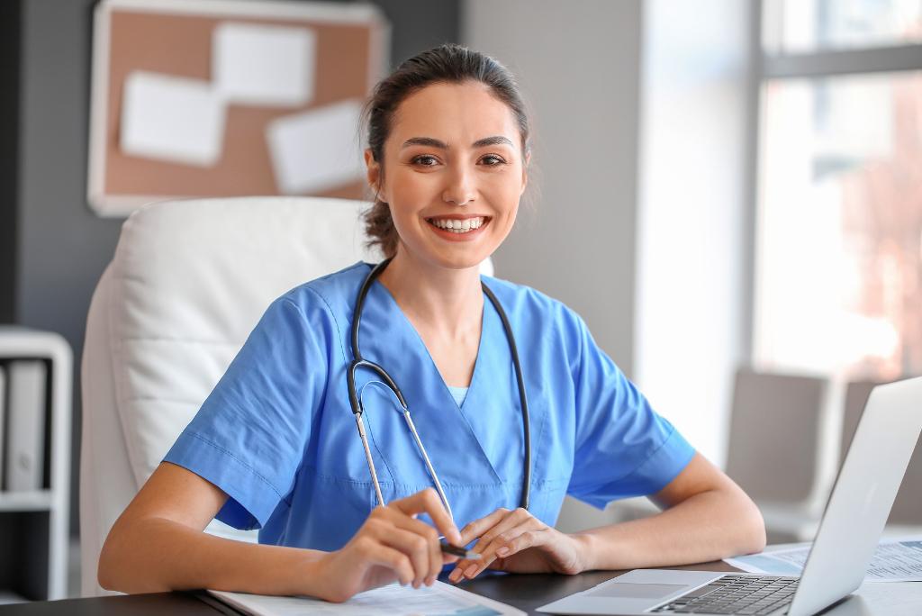 Legal Nurse Consultant Training Course