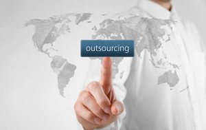 Outsourcing in the Legal Industry - How it's Being Used Today
